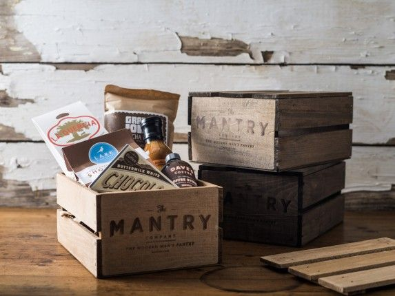 20 Best Food of the Month Clubs - Monthly Subscription Box Gifts for ...
