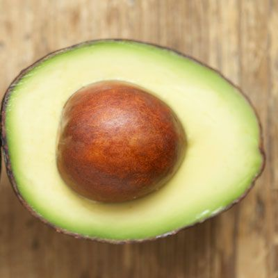 <p>Store avocados at room temperature for up to a week until they are ripe. Once they're soft to the touch, move them to the refrigerator, where they can keep for up to another week.</p><p><b>Tip</b>: If the avocados you bought aren't soft enough to eat yet, you can ripen them in a jiffy: Just throw them into a paper bag with a banana (bananas produce the most ripening-inducing ethylene of any fruit). They'll be guacamole-ready in about a day.</p>