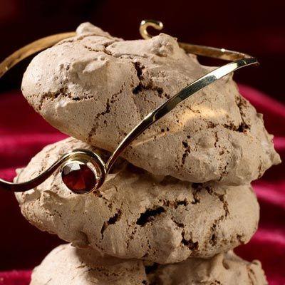 54f64142ecb18_-_dark-chocolate-meringue-drops-400.jpg