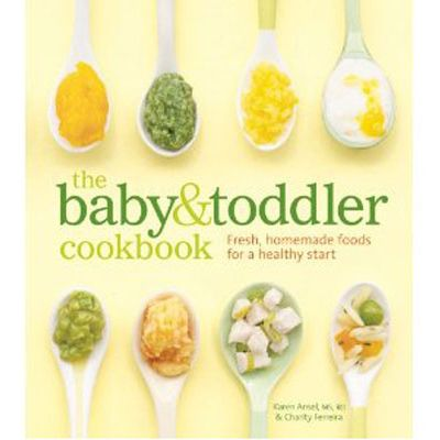 """<p>Lovely! More delightful ideas from the good folks at <a href=""""http://www.thebump.com"""" target=""""_blank""""><em> The Bump</em>:</a></p><p><a href=""""http://pregnant.thebump.com/new-mom-new-dad/feeding-baby/slideshows/new-mom-feeding-guide-stage-one.aspx?cm_mmc=TB-_-Delish-_-7%20Kid%20Friendly%20Cookbooks-_-Easy%20nutritious%20recipes%20for%20babies"""" target=""""_blank""""><strong> Easy nutritious recipes for babies </strong></a></p><p><a href=""""http://pregnant.thebump.com/new-mom-new-dad/your-life/slideshows/easy-recipes-new-moms.aspx?cm_mmc=TB-_-Delish-_-7%20Kid%20Friendly%20Cookbooks-_-7%20easy%20recipes%20for%20every%20day%20this%20week"""" target=""""_blank""""><strong>7 easy recipes for every day this week </strong></a></p><p><a href=""""http://pregnant.thebump.com/toddler/toddler-basics-13-to-18-months/qa/advice-for-healthy-toddler-eating.aspx?cm_mmc=TB-_-Delish-_-7%20Kid%20Friendly%20Cookbooks-_-Tips%20for%20healthy%20toddler%20eating"""" target=""""_blank""""><strong> Tips for healthy toddler eating </strong></a></p>"""