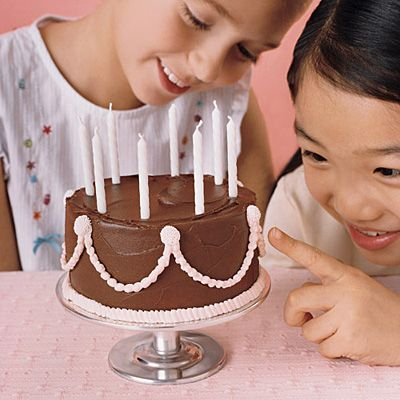 Pleasant Chocolate Frosting Recipe Funny Birthday Cards Online Inifofree Goldxyz