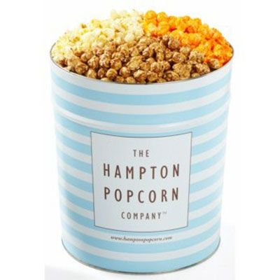 15 Best Monthly Food Gift Ideas