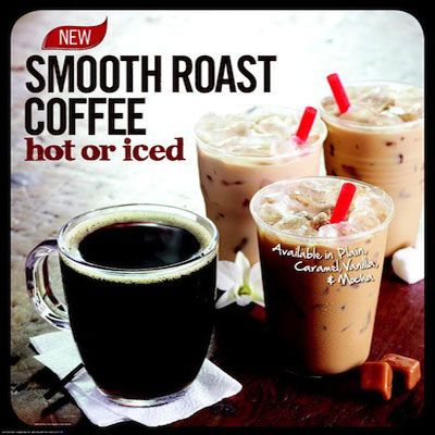 "<p>The home of the Whopper may soon be called the home of the latte. Burger King announced that it will revamp its coffee menu to include 10 new beverages. Perhaps the fast-food chain is hoping to cash in on Americans' desire for specialty coffee drinks.</p>  <p><a href=""/food/recalls-reviews/burger-king-launches-new-coffee-program""><b>Read the Whole Story</b></a></p>"
