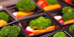 """<p>Much to the outrage of parents, some students at a Massachusetts middle school this week were denied lunch. The 25 kids in question weren't allowed to eat because they couldn't afford to pay.</p>  <p><a href=""""/food/recalls-reviews/kids-denied-school-lunch""""><b>Read the Whole Story</b></a></p>"""