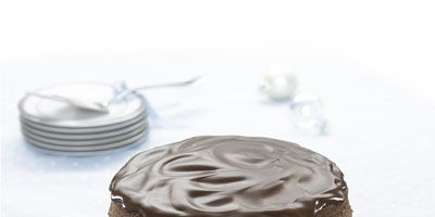 """<p>Be warned: If you serve this delectable treat as a birthday cake, you'll be starting a tradition.</p>  <p><b>Recipe:</b> <a href=""""/recipefinder/chocolate-covered-oreo-cookie-cake-recipe-kft0313""""><b>Chocolate-Covered OREO Cookie Cake</b></a></p>"""