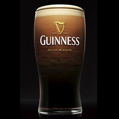 <p>Before you take a sip of Guinness this weekend, you might want to know this: there could be traces of fish bladder in your ale.</p>