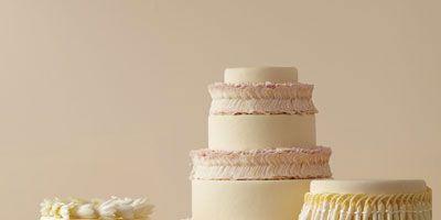 Wedding Cake Trends Wedding Cakes 2013 - Trending Wedding Cakes
