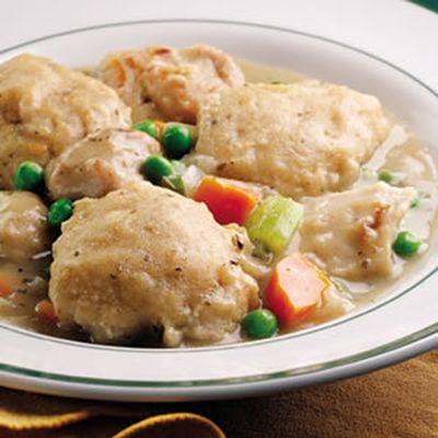 old-fashioned-chicken-dumplings