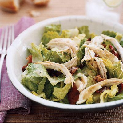 30 Recipes Using Store Bought Rotisserie Chicken Leftover Chicken Recipes Delish Com