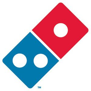 "<p>Domino's pizza wants customers to know they have nothing to hide. That's why the chain recently enhanced its ""Domino's Tracker"" and launched ""Domino's Live,"" which lets customers watch pizzas getting made.</p>