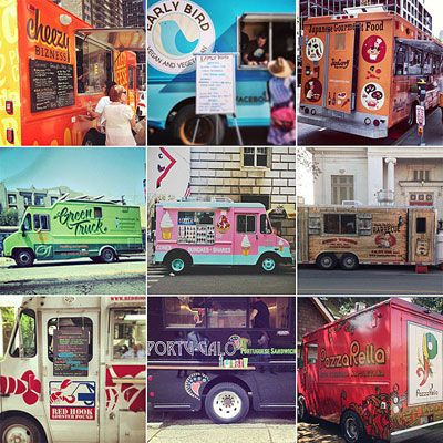 "<p><a href=""http://www.yumsugar.com/Food-Trucks-Weddings-30468178"" target=""_blank"">How to Do Food Trucks the Right Way at a Wedding</a></p> <p><a href=""http://www.yumsugar.com/Food-Art-Instagram-Pictures-30838479"" target=""_blank"">11 Unbelievable Food Art Pictures From Instagram</a></p> <p><a href=""http://www.yumsugar.com/What-Cronut-30700554"" target=""_blank"">Inside the Cronut's First Crazed Months of Existence</a></p>"