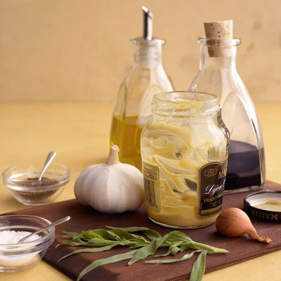 <p>You wouldn't flush your hard-earned money down the drain, so why let last night's leftovers go to waste? Our collection of ideas and recipes will help you creatively — and deliciously — reinvent your food.</p>