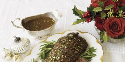 <p>Trimming beef tenderloin yourself can cut the price tag significantly.</p>
