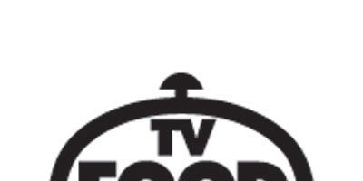 """<p>The date was November 23, 1993. The setting was New York City's Rainbow Room. That's where folks gathered, high above Rockefeller Center, to celebrate the launch of TVFN, The Television Food Network. According to <i>From Scratch: Inside the Food Network</i>, in TVFN's first year, stars that appeared on the network included Robin Leach of """"Lifestyles of the Rich and Famous,"""" chef David Rosengarten, Donna Hanover (then the wife of New York City Mayor Rudy Giuliani), and even former """"Saturday Night Live"""" cast member and funnywoman Jane Curtain.</p>"""