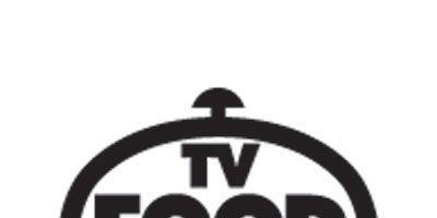 Food Network 20th Birthday Twenty Years Of Food Network Television