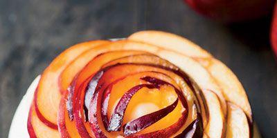 Beautiful dessert recipes desserts to impress forumfinder Choice Image