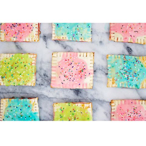 "a <br /><br /> Get the recipe from <a href=""http://bbritnell.com/2014/05/homemade-pop-tarts/"" target=""_blank"">Crazy for Crust</a>"