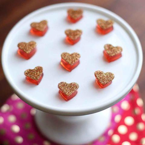 "<p> </p> <p><strong>Get the recipe from <a href=""http://www.eisforeat.com/2012/01/n-is-for-night-with-girls-rose-jello.html"" target=""_blank"">E is For Eat</a>.</strong></p>"