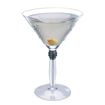unique martini glasses inside out dirty martini best recipes how to make cocktail