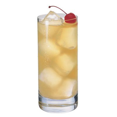 "<p>Revive the charm of this classic cocktail, which became popular more than 100 years ago.</p><br /><p><b>Recipe:</b> <a href=""/recipefinder/tom-collins-drink-recipe"" target=""_blank""><b>Tom Collins</b></a></p>"