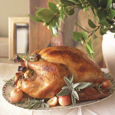 Martha Stewart Thanksgiving Recipes Classic Thanksgiving Recipes