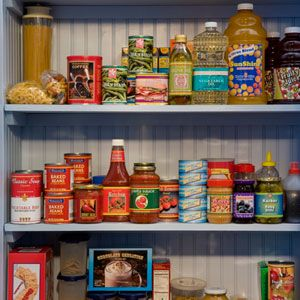 <p>These favorite foods, drinks, and ingredients aren't your standard one-trick ponies. Use them outside the kitchen (or, perhaps, on the kitchen floor) to clean, deodorize, decorate, and so much more!</p>