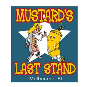 Mustard's Last Stand has been fighting the hot dog flavor battle since 1987, when its first location opened. The restaurant serves Chicago-style dogs that range from the simple to the intense, like The Cowboy, a hot dog and bacon wrapped in a flour tortilla that's deep fried and topped with chili and cheese. We surrender!