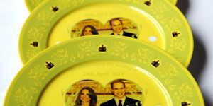 Kate-will-plates