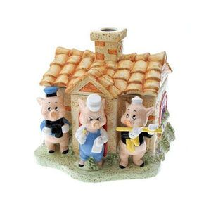 Disney Cookie Jars Amazon Com >> Cool Cookie Jars And Recipes Pictures Of Cool Cookie Jars