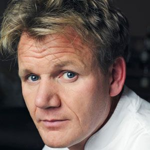 "<p>Gordan Ramsey didn't have a great start in 2011. While on a filming expedition in Costa Rica, he and his film crew were held at gunpoint and soaked with gasoline by angry fishermen who hoped to stop the group from going public with footage of the area's illicit shark fin trade. Lucky everyone got away without getting hurt.</p><br />  <a href=""/food/recalls-reviews/gordon-ramsay-held-at-gunpoint""><b>Read the Whole Story</b></a>"