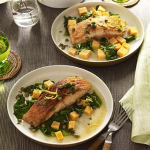 Food, Cuisine, Dishware, Ingredient, Tableware, Meat, Dish, Meal, Recipe, Serveware,