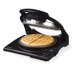 The Best Waffle Makers Out There