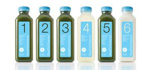 Spring clean your body juice cleanse malvernweather Image collections