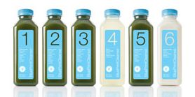 Spring clean your body juice cleanse malvernweather Choice Image