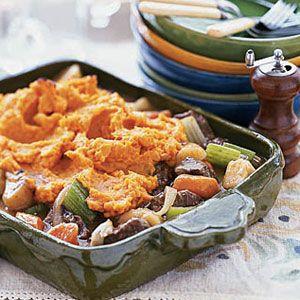Beef-Stew-Casserole