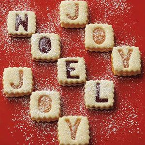Joy-and-Noel-Jam-Tiles-Recipe