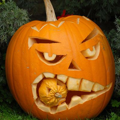 30 creative halloween pumpkin carving ideas awesome jack o
