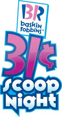 14 Things You Need To Know Before Eating At Baskin-Robbins