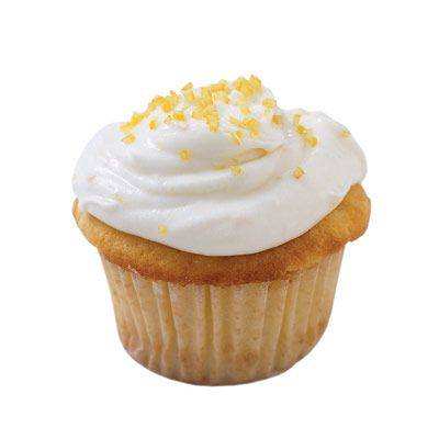 "<p>Basic Yellow Cupcakes are an essential bake sale item. Here's an easy recipe to keep on hand.</p><br /> <p><b>Recipe: </b><a href=""/recipefinder/yellow-cupcakes-4079"" target=""_blank""><b>Yellow Cupcakes</b></a></p>"