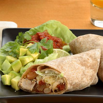"<p>Want to check out more meals that are kind to your wallet? Take a look at  these recipes from <a href=""http://www.eatingwell.com"" target=""_blank""><b><i>EatingWell</i></b></a>:</p><br />  <a href=""http://www.eatingwell.com/recipes_menus/collections/cheap_easy_chicken_recipes"" target=""_blank""><b>Cheap and Easy Chicken Recipes</b></a><br /><br />  <a href=""http://www.eatingwell.com/recipes_menus/collections/cheap_mexican_recipes"" target=""_blank""><b>Cheap At-Home Mexican Meals</b></a>"