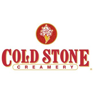 """<p>Cold Stone Creamery's scoops came closest to the correct size most often.</p><br />  <p><b>Official Serving Size:</b> 5 ounces Mocha (320 calories)<br /> <b>Average Scoop Size:</b> 5.53 ounces<br /> <b>Biggest Deviation in Size:</b> 6.70 ounces (429 calories)<br /> <b>+/- Calories, Biggest Deviation:</b> +109</p><br />  <p>Want to make a flavor like this at home? Try these <a href=""""/recipefinder/mocha-floats"""" target=""""_blank""""><b>Mocha Floats</b></a>.</p>"""