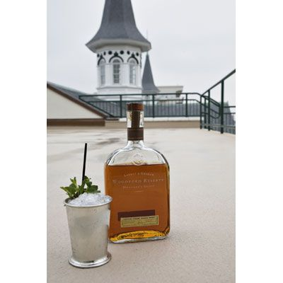 "<p><b>Cocktail:</b> <a href=""http://www.bing.com/search?q=Woodford+Reserve&form=delish"" target=""_blank"">Woodford Reserve</a> Mint Julep, <a href=""http://www.bing.com/attractions/search?q=Churchill+Downs%2c+Louisville&qzattrid=f1000000972&FORM=delish"" target=""_blank"">Churchill Downs</a>, <a href=""http://www.bing.com/places/search?q=Louisville%2c+Kentucky&qpvt=Louisville%2c+KY&FORM=delish"" target=""_blank"">Louisville, KY</a></p> <p><b>Cost:</b> $1,000 USD</p> <p><b>Why So Pricey?</b> Custom cup and ancient ice. You can watch the most exciting two minutes in sports at the <a href=""http://www.bing.com/search?q=Kentucky+Derby&form=delish"" target=""_blank"">Kentucky Derby</a> while sipping the signature mint julep out of a limited-edition (only 73 were produced) <a href=""http://www.bing.com/search?q=Tiffany+%26+Co.+&go=&form=delish"" target=""_blank"">Tiffany & Co.</a> silver cup, filled with <a href=""http://www.bing.com/search?q=Woodford+Reserve+bourbon&form=delish"" target=""_blank"">Woodford Reserve bourbon</a>, <a href=""http://www.bing.com/search?q=turbinado+sugar&form=delish"" target=""_blank"">turbinado sugar</a>, Louisville-grown mint, and ice sourced from a 10,000-year-old Alaskan glacier. </p><br /><p><a href=""/recipefinder/mint-julep-3109"" target=""_blank""><b>Make <i>Country Living</i>'s Mint Julep recipe</b></a></p>"