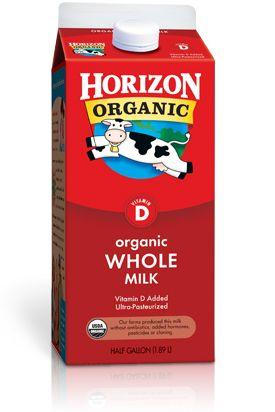 Organic Milk Shortage Nationwide Decreased Supply Of Organic Milk