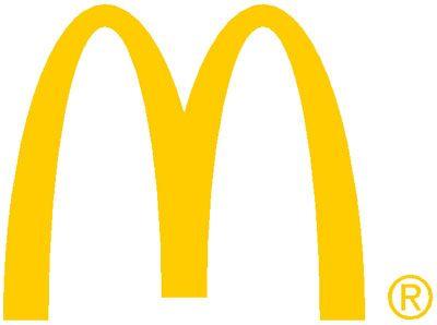 how to make registered trademark symbol on mac