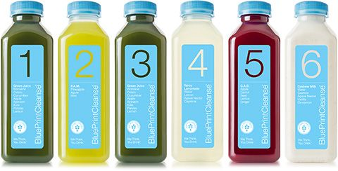 Thief steals cold pressed juice man gets away with thousands worth blueprint malvernweather Image collections