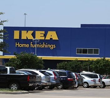 ikea withdraws almond cake after fecal bacteria found ikea removes