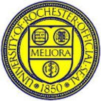 meliora university of rochester essay