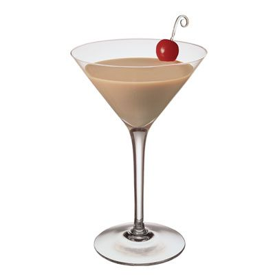 "<p>Sweet, creamy Baileys joins rich brewed espresso in this smooth after-dinner cocktail.</p><br /><p><b>Recipe: <a href=""/recipefinder/baileys-espresso-martini-recipes"" target=""_blank"">Baileys Espresso Martini</a></b></p>"