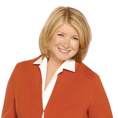 <p>Domestic goddess and encyclopedic cook Martha Stewart was a bit tame when she appeared as a judge on last season's <i>The Next Food Network Star</i>. Let's face it: <i>The Next Food Network Star</i> is for sissies. This is <i>Top Chef,</i> the cooking competition of all cooking competitions. Stewart's expectations should be much higher for <i>Top Chef,</i> which means she will scrutinize every sauce, every stock, and every slice as only she can.  You better watch out, and you most certainly better not cry because there is no crying in <i>Top Chef.</i></p>