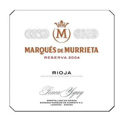 <p>Look for the style (level), the U.S. importer, and the winemaker or shipper (bodega) on the label. The grape varieties are not found on the wine labels, and there's no classification to memorize. The three major levels of Rioja wines are:</p>  <p><b>Crianza ($):</b> Released after 2 years of aging, with a minimum of 1 year in oak barrels.<br /> <b>Reserva ($$):</b> Released after 3 years of aging, with a minimum of 1 year in oak barrels. (See the label at left.)<br /> <b>Gran Reserva ($$$$): </b>Released after 5 to 7 years of aging, with a minimum of 2 years in oak barrels.</p><br />